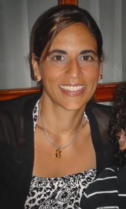 Emman Hussny MD