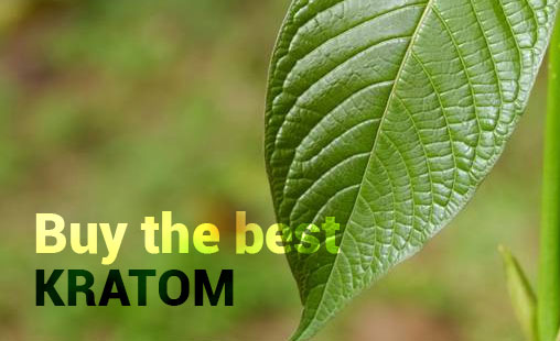 Where-to-buy-Best-Kratom